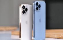 Góc nhìn thị trường: Chưa bao giờ thị trường iPhone tại Việt Nam hỗn loạn đến thế