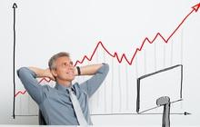 """Góc nhìn CTCK: Đón chờ KQKD quý 3, VN-Index duy trì xu hướng """"sideway up"""" trong tuần 18-22/10"""