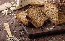 """3 loại thực phẩm này là cao thủ """"bơm"""" đường trong máu, ăn càng ít, mạch máu càng khoẻ, càng sống lâu"""