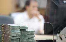 Sau tác động tiêu cực từ COVID-19: Xử lý nợ xấu sẽ không che giấu