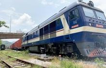 Tổng Công ty đường sắt đề xuất nhập 37 toa tàu 40 năm tuổi của Nhật Bản