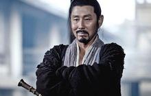 7 nghệ thuật lãnh đạo tuyệt vời của Lưu Bang: Đánh đâu thắng đó nhờ thuật 'ân huệ nhỏ, lung lạc lòng người'