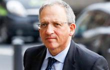 Phó thống đốc Ngân hàng trung ương Anh: Tiền mã hóa có thể gây khủng hoảng tài chính toàn cầu