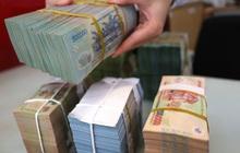 Ngành thuế đã gia hạn 78.840 tỷ đồng tiền thuế, tiền thuê đất