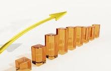 Vì đâu thị trường chứng khoán gặp khó ở ngưỡng 1.400 điểm?