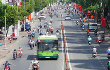 Thứ trưởng Bộ Y tế: 'Việt Nam là 1 trong 4 nước đầu tiên trên thế giới làm được điều này'