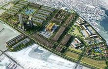 Bắc Ninh cho thuê gần 9.000m2 đất làm tổ hợp thương mại dịch vụ và bãi đỗ xe