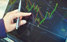 BVSC: Cổ phiếu ngân hàng sẽ có thêm động lực tăng trưởng