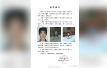 Sát hại hàng xóm vì tranh chấp đất đai và câu chuyện rúng động mạng xã hội Trung Quốc