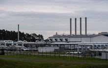 Giải mã đường ống dẫn khí gây tranh cãi nhất thế giới: Sẵn sàng cấp khí cứu châu Âu khỏi khủng hoảng năng lượng nhưng tại sao vẫn bị nghi ngờ?
