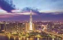 Chuyên gia thế giới: Việt Nam là điểm đến đầu tư thân thiện nhất châu Á