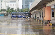 Bến xe Hà Nội vẫn 'tê liệt': Quy định của Sở GTVT đánh đố doanh nghiệp?