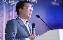 Vụ bắt Chủ tịch Tập đoàn Khải Tín: Bắt thêm 2 đồng phạm, đều là lãnh đạo