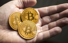 Tranh luận nảy lửa 'Bitcoin là tài sản lưu giữ giá trị hay là 'vàng giả' chưa đến hồi kết