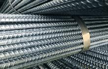 Hiệp hội thép: Bán hàng thép xây dựng tháng 9/2021 giảm 23,5% so với cùng kỳ 2020, giá thép trong nước ổn định 16.300 đồng/kg