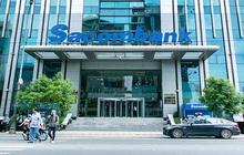 Sacombank điều chỉnh mạnh lãi suất huy động