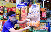Kido (KDC): Trở lại ngành bánh kẹo sau 6 năm bán cho đối tác ngoại, lợi nhuận sau thuế 9 tháng đạt 488 tỷ đồng