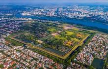 Thừa Thiên Huế sẽ có khu du lịch sinh thái rộng 495ha