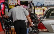 """Nhật cố gắng vận động hành lang các """"đại gia"""" dầu mỏ để làm giảm giá dầu"""