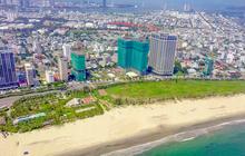Bất ngờ giá căn hộ tại Đà Nẵng, thuộc nhóm cao nhất nước