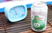 Chủ quản thương hiệu Trà bí đao Wonderfarm giảm mạnh lãi trong quý 3/2021 do ảnh hưởng bởi Covid-19