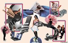 Không có chút kinh nghiệm nào về thời trang nhưng đây là cách 1 chuyên gia về ... SEO tạo dựng nên hiện tượng gây sốt đe dọa Zara, H&M