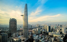 Việt Nam lọt top 5 quốc gia đáng sống và làm việc nhất khu vực châu Á - Thái Bình Dương năm 2021