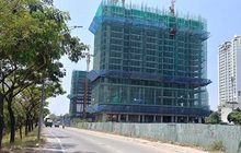 Trong 4 năm, Sở Xây dựng tiến hành 22 cuộc thanh tra, chỉ ra loạt sai phạm trong xây dựng