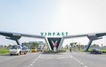 Thu nội địa Hải Phòng thay đổi ra sao trước và sau khi có VinFast?