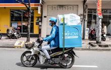 Tech in Asia: Gọi vốn 240 triệu USD vòng Series E nâng định giá sàn thương mại điện tử Tiki lên 832 triệu USD, tiệm cận mức 'kỳ lân'