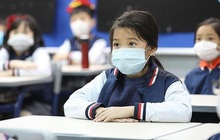 Bộ GDĐT: Cho học sinh đi học trực tiếp ở những nơi kiểm soát được dịch