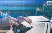 Chứng khoán Sacombank (SBS) báo lãi quý 3 tăng trưởng 15%, vẫn còn lỗ lũy kế hơn 1.303 tỷ đồng
