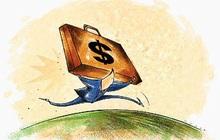 Thuduc House (TDH): Cổ phiếu bị kiểm soát đặc biệt, Louis Land liền bán sạch 10,07% vốn dù vừa mua thêm để nâng sở hữu