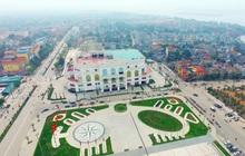 Phú Thọ tìm nhà đầu tư cho dự án nhà ở gần 1.200 tỷ đồng