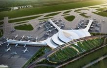 Đã chi trả hơn 7.500 tỷ đồng bồi thường, hỗ trợ người dân sân bay Long Thành