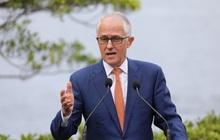 Cựu thủ tướng Australia: Than sạch là một trò lừa đảo