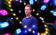 Facebook lên kế hoạch đổi tên nhưng đang gây ra một hiểu lầm trầm trọng cho cư dân mạng