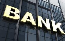 Đã có ngân hàng báo lãi quý 3 sụt giảm so với cùng kỳ, nợ xấu tăng mạnh