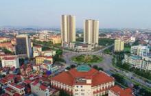 Bắc Ninh phê duyệt quy hoạch dự án khu nhà ở hơn 23ha