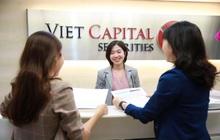 Chứng khoán Bản Việt: Quý 3/2021 lãi sau thuế tăng 245% cùng kỳ năm trước, 9 tháng lãi ròng hơn 1.031 tỷ đồng vượt kế hoạch năm