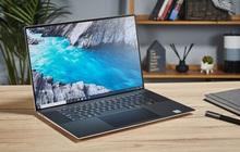"""Đây là những chiếc laptop """"sang, xịn, mịn"""", cấu hình khủng nhưng giá chỉ bằng một nửa so với MacBook Pro mới"""