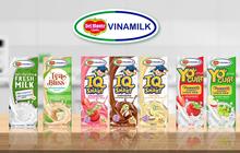 Liên doanh của Vinamilk nhắm đến 10% thị phần sữa tại Philippines