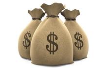 Bê tông ly tâm Thủ Đức (BTD) chia cổ tức bằng tiền tỷ lệ 40%, giá cổ phiếu BTD đã tăng 66% kể từ đầu năm
