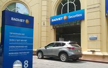 Chứng khoán Bảo Việt (BVSC) báo lãi quý 3 đi ngang so với cùng kỳ, lợi nhuận ròng 9 tháng 185 tỷ đồng, vượt 39% kế hoạch năm
