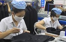TP Hồ Chí Minh cần 60.000 lao động từ nay đến cuối năm
