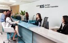 Chứng khoán KIS báo lãi quý 3 gấp 3 lần cùng kỳ lên mức 156 tỷ đồng, lợi nhuận 9 tháng vượt 51% kế hoạch năm