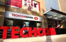Techcombank: Lãi trước thuế 9 tháng đầu năm đạt hơn 17.000 tỷ đồng, CASA tiếp tục tăng mạnh