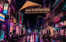 Nhà hàng, quán bar sẽ là 'mảnh ghép' cần có để phục hồi kinh tế Việt Nam