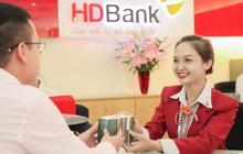 HDBank phát hành cổ phiếu ESOP để khích lệ và thu hút nhân tài