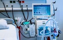 Tăng cường quản lý mua sắm vật tư, sinh phẩm xét nghiệm, thuốc, vaccine phòng, chống dịch COVID-19